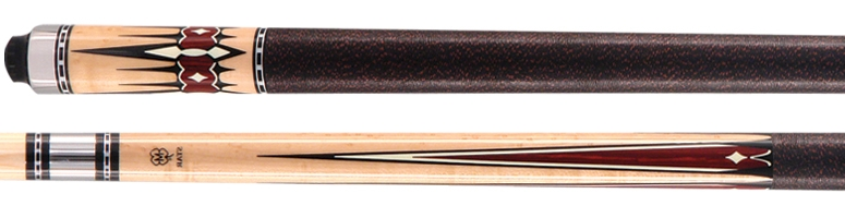 Star Cue – S28