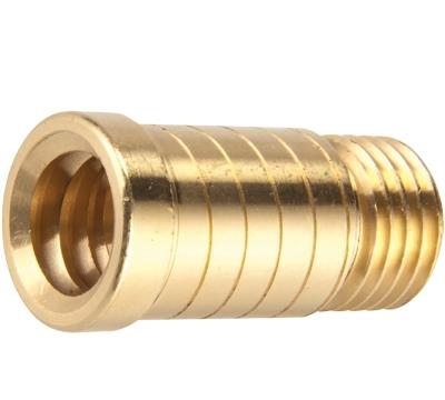 Uni-Loc Joint Insert