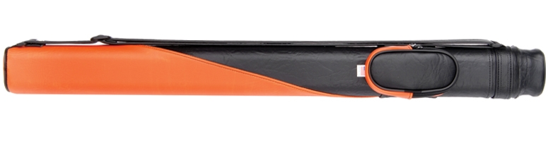 1x1 Porper Wrap Around Cue Case