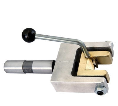 "Adjustable Tip Shaping Tool, 3/4"" Arbor"
