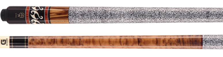 McDermott G-Series Cue