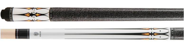 Lucky Cue – L40