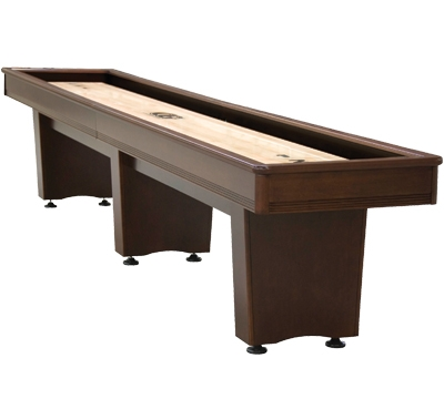 Olhausen York Shuffleboard Mueller S Billiard Amp Dart
