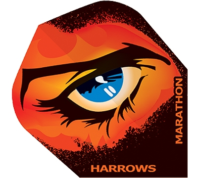 MARATHON STANDARD FLIGHT EYE