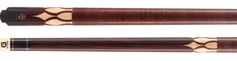 McDermott G-Series Cue – G401