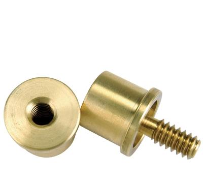 Q-Pins
