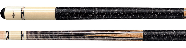 Players Classic Series Cue – C9921