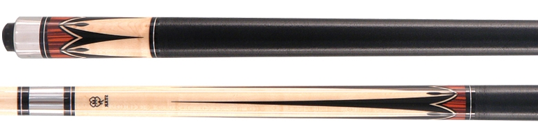 Star Cue – S9