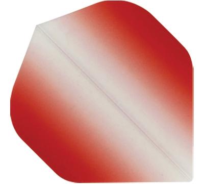 Vignette Standard Flight Red Vertical