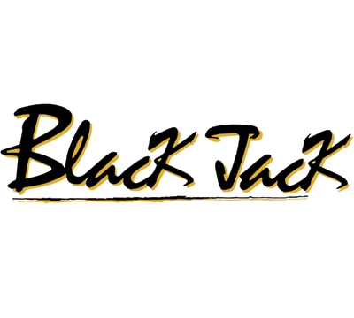 Black Jack Laminated Cue Tip