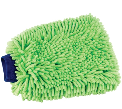 Micro Mitt Table Cleaner