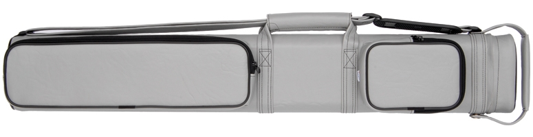 2x4 Porper Signature Oval Cue Case