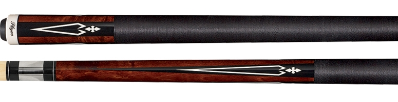 Players PureX Technology Series Cue – HXT15