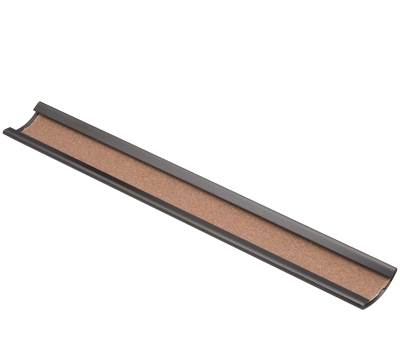 Metal Cue Tip Trimmer