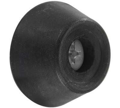 Standard Rubber Bumper