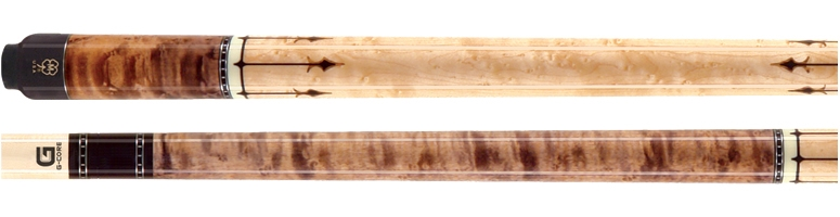 McDermott G-Series Cue – G415