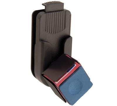 Porper QuickDraw Chalk Caddy