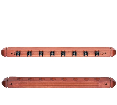 2-Piece Imported Wall Rack