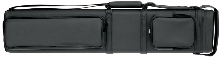 3x6 Porper Leather Cue Case