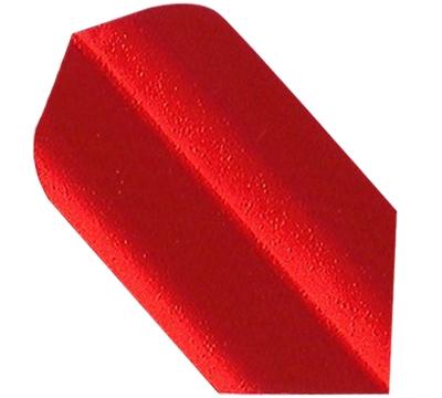 Pillar of Light Poly Slim Red Flight