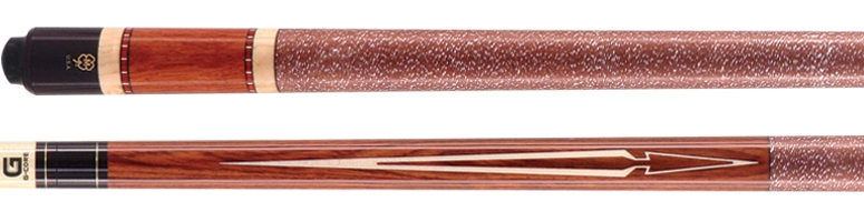 McDermott G-Series Cue – G311
