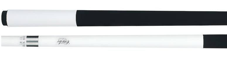 Cuetec 1-Piece House Cue – 99555