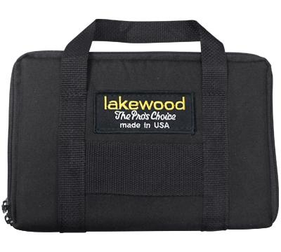 Large Lakewood Dart Case