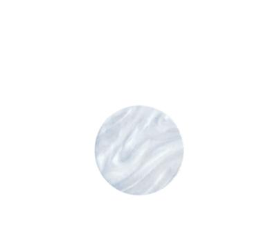 "Round Pearlite Sight 7/16"""