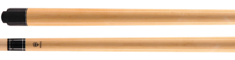 Lucky Cue – L4