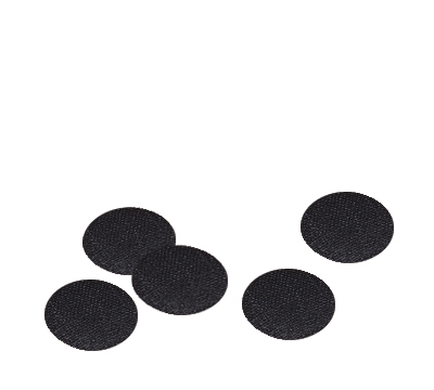 Small Spots