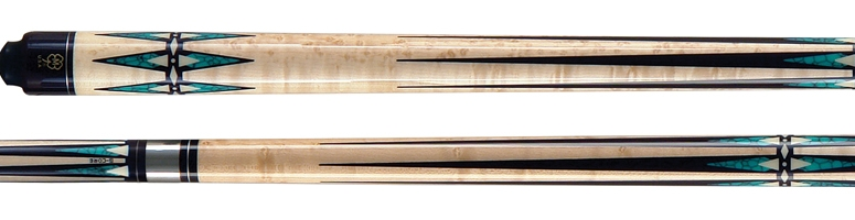 McDermott G-Series Cue – G605