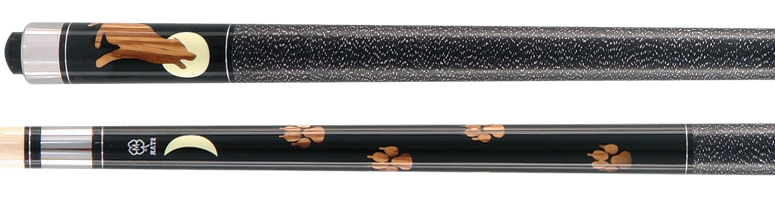 Star Cue – S32