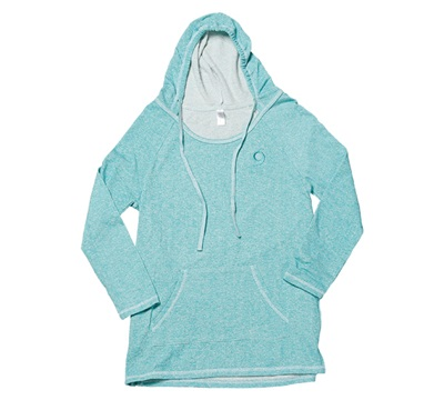 RT9 Hoodie Pullover