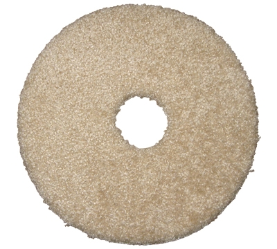 Porper Ball Cleaner/Polisher Replacement Pads