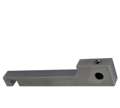 Carbide Boring Knife Holder