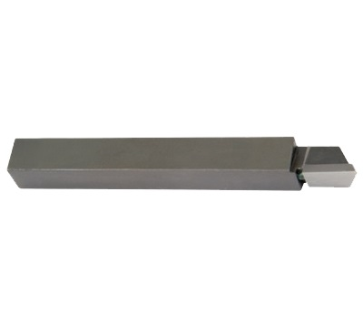 Carbide Face Knife