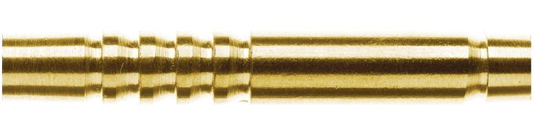 90% Tungsten Barrel #5