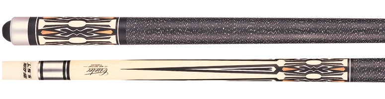 Cuetec Natural Series Cue – 99454