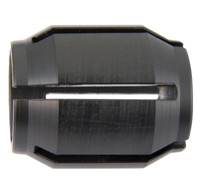 Large Adjustable Collet