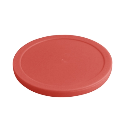 Table Hockey Puck – 2 1/2""