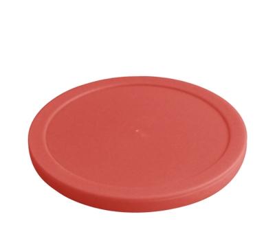 "Table Hockey Puck – 2-1/2"""