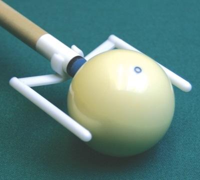 Pool Amp Billiard Training Aids Mueller S Billiard Amp Dart