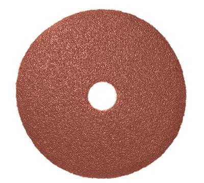 Rapid Cue Top Sander Sandpaper Refills