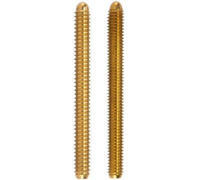 Standard Brass Joint Pin