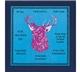 Elk Master Cue Tips – 13mm