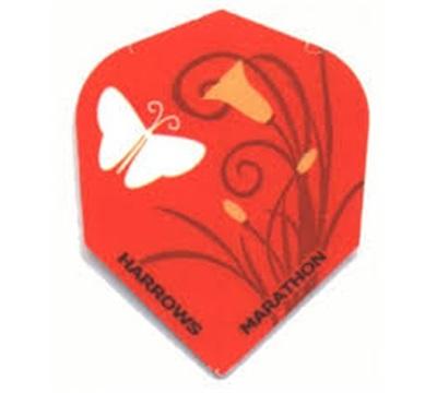 Marathon Butterfly Standard Flight