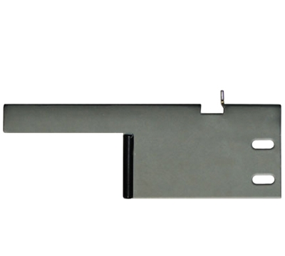 """6-1/2"""" Coin Chute Extension"""
