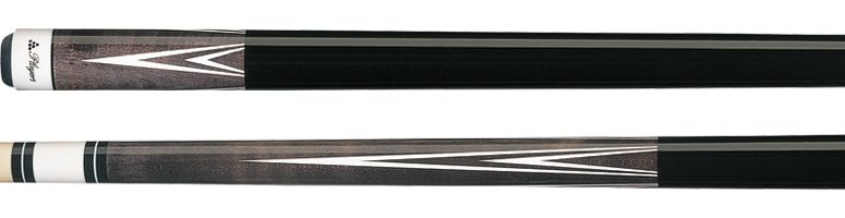 Players Classic Series Cue – C803