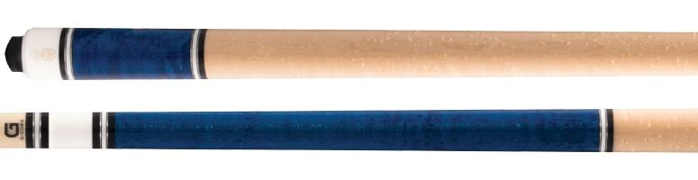 McDermott G-Series Cue – G230